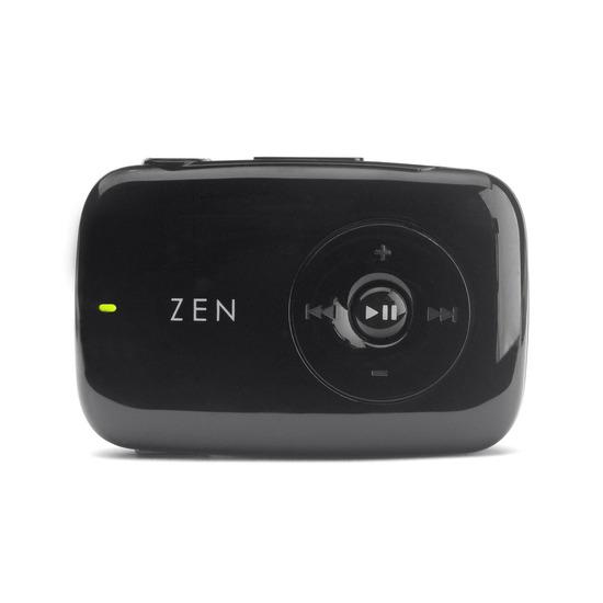 Creative Zen Stone 2GB