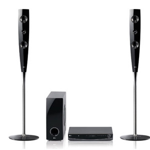 samsung surround sound system manual