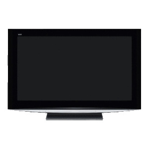 Photo of Panasonic TX37LZD800 Television
