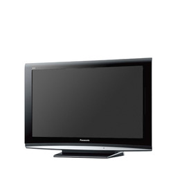 Panasonic TX37LZD85 Reviews