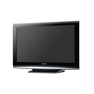 Photo of Panasonic TX37LZD85 Television