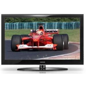 Photo of Samsung LE32A558 Television