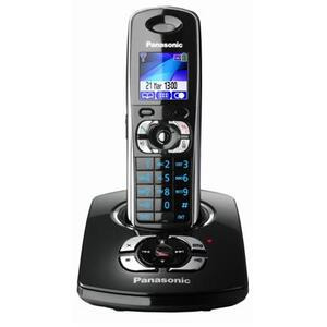 Photo of Panasonic 8321 (KXTG8321) EB Landline Phone
