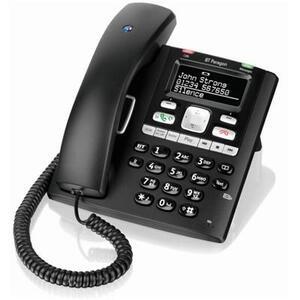 Photo of BT Paragon 650 Answering Machine Landline Phone