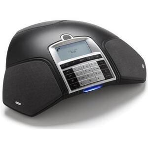 Photo of KONFTEL 300 Conferencing Unit Landline Phone