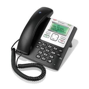 Photo of BT Paragon 510 Landline Phone