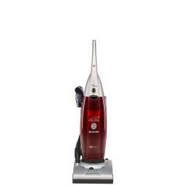 HOOVER DM6227T Reviews