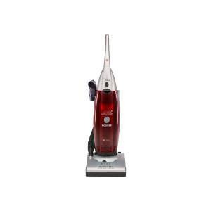 Photo of HOOVER DM6227T Vacuum Cleaner