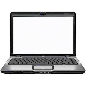 Photo of HP KQ079EA Laptop