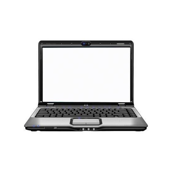 HP KQ079EA