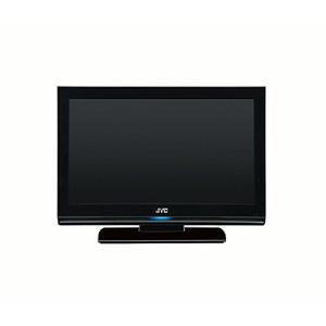 Photo of JVC LT-26DE9 Television