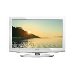 Samsung LE40A455C1DX Reviews
