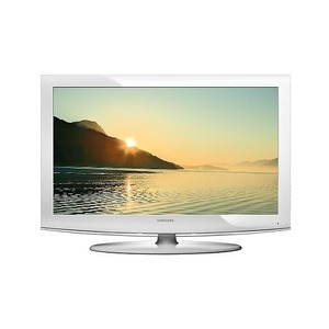 Photo of Samsung LE40A455C1DX Television