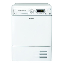 Hotpoint TCD975 Reviews