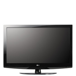LG 37LG3000 Reviews