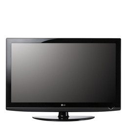 LG 47LG5000 Reviews