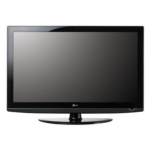 Photo of LG 52LG5000 Television