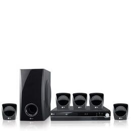 LG HT303SU Reviews