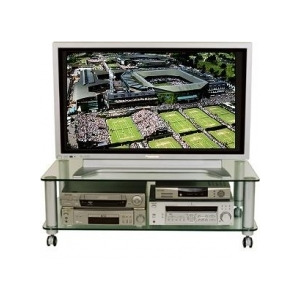 Photo of Optimum AVFF2 TV Stands and Mount