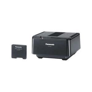 Photo of Panasonic SHFX67 Speaker
