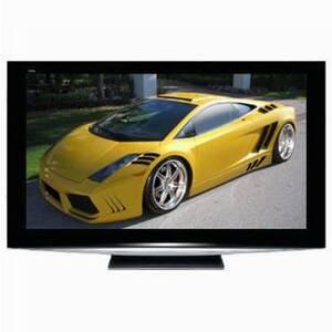 Photo of Panasonic TH-42PZ800 Television