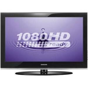 Photo of Samsung LE46A559P4F Television