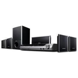 Sony DAV-DZ260 Reviews