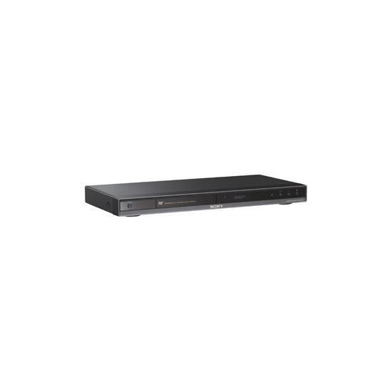 Sony DVP-NS39