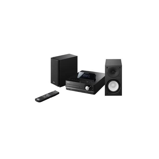 Sony NAS-E35HD
