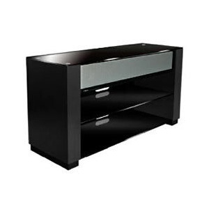 Photo of Yamaha YEFST020-BLK TV Stands and Mount
