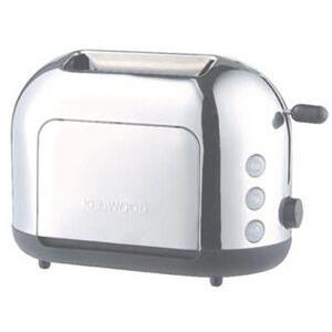 Photo of Kenwood Miro TTM332 Toaster
