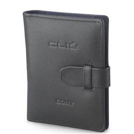 Sony PEGACA30 Reviews