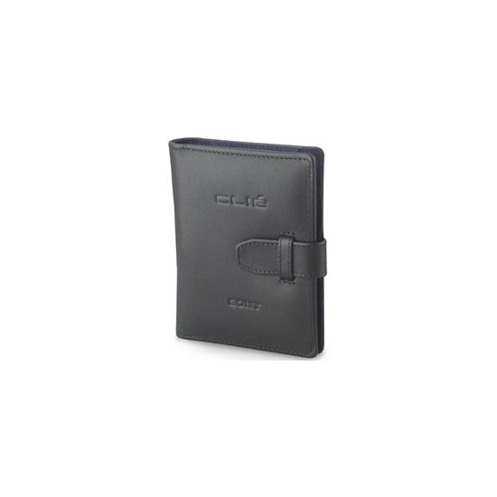 Sony PEGACA30