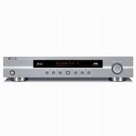 Yamaha TX761DAB Reviews