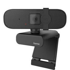 Hama 139991 Full HD Webcam Reviews
