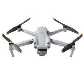 DJI Air 2S Drone with Controller - Grey Reviews