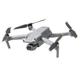DJI Air 2S Drone Fly More Combo - Grey Reviews