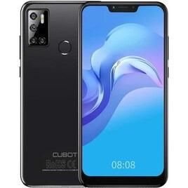 Cubot C20 Black 6.18 64GB 4G Unlocked & SIM Free Reviews