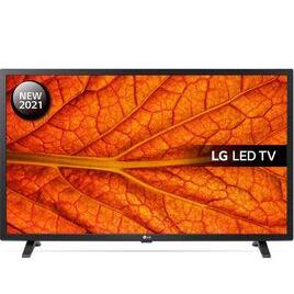 "LG 32LM6370PLA 32"" Smart Full HD HDR LED TV Reviews"