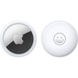 Apple AirTag Bluetooth Tracker - Pack of 4 Reviews