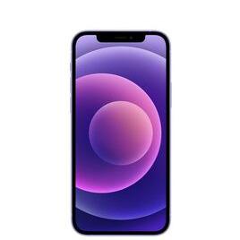 Apple iPhone 12 Mini 64 GB - Purple Reviews