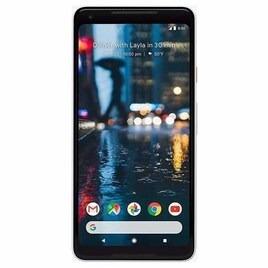 Grade A3 Google Pixel 2 XL Black & White 6 64GB 4G Unlocked & SIM Free