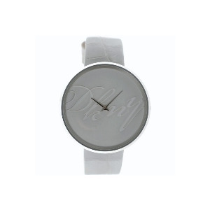 Photo of Womens Analogue Watch Watches Woman
