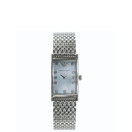 Classic womens watch Reviews