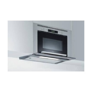 Photo of Whirlpool AVM965 Hood Cooker Hood