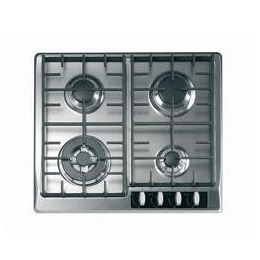 Stoves S5-G600CW Hob Reviews
