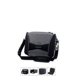 Slappa Hardbody Pro Laptop Bag **Voted #1 Laptop Bag on the Gadget Show!** Reviews