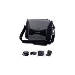 Photo of Slappa Hardbody Pro Laptop Bag **Voted #1 Laptop Bag On The Gadget Show!** Laptop Bag