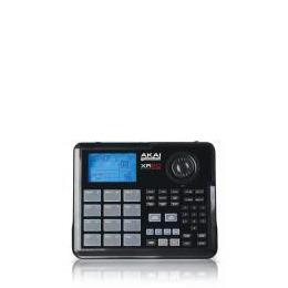 Akai XR20 Beat Station Reviews