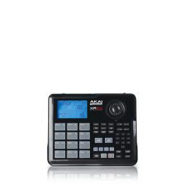 Akai XR20 Beat Station Reviews